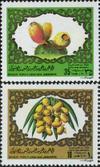 Libyadates19811102cocolog