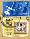 Italy1985