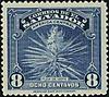 Elsalvador1938