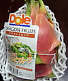 Dragonfruits1201ccolog