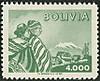 Abolivia1960