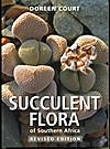 Succulentflora1202cocoolog