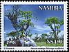 Namibia1998_2