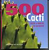 500cacti1208cocolog