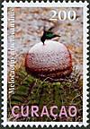 Curacao2012