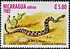 Anicaragua1982s