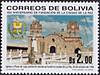 Bolivia1998