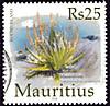 Mauritius2005