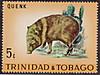 Trinidadtobago1971