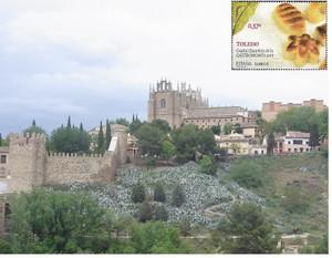 Toledo1609cocolog_2