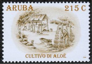 Aruba2008s