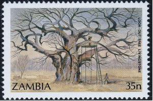 Zambia1987s