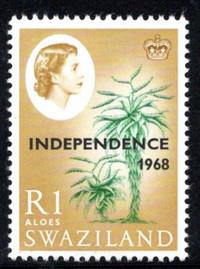 Swazilandaloe1968