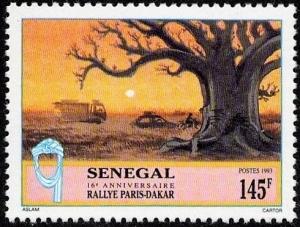 Senegal1993