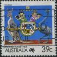 215 Kangaroo