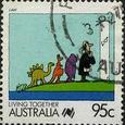 216 Kangaroo