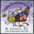 174 Koala