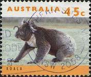 178 Koala