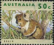 180 Koala