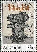 172 Koala
