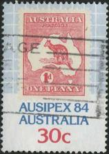 210 Kangaroo
