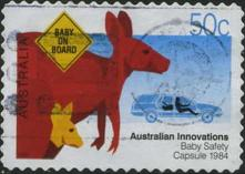 227 Kangaroo