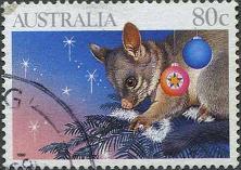 150 Opossum