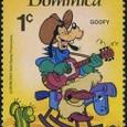 Cactus-Disney 1979
