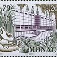 Cactus-Monaco 2000