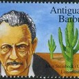 Cactus-Antigua 1995