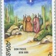 Cactus-Aruba 1999