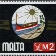 Opuntia 1976