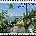 Cactus-Monaco 2011