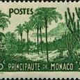 Cactus-Monaco 1937