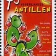 Cactus-Netherlands antilles 2004