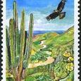 Cactus-Aruba 2006
