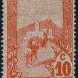Cactus-Tunisia 1906