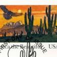 Cactus-USA 1989