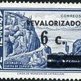 Cactus-Argentina 1975