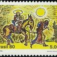 Cactus-Brazil 1980