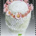 Mammillaria pseudoperbella 2009