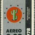 Cactus-Guatemala 1979