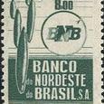 Cereus jamacaru 1964