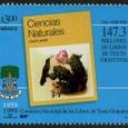Cactus-Mexico 1999