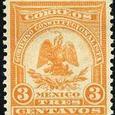 Cactus-Mexico 1914