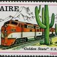 Cactus-Zaire 1980