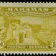 Agave sisalana 1948