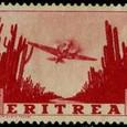 Euphorbia eritrea 1936