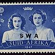 Aloe 1947