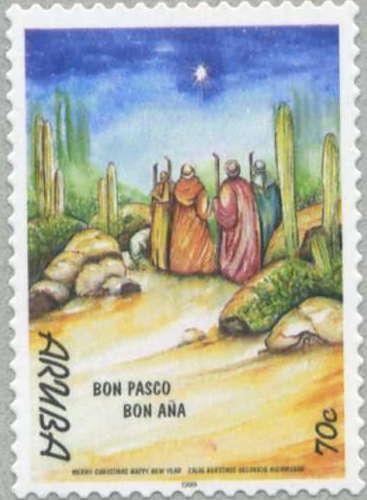 Aaruba19991
